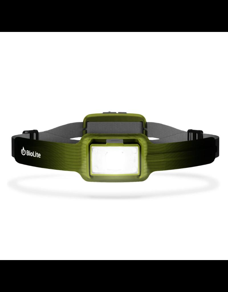 BioLite HeadLamp 750 Lumens