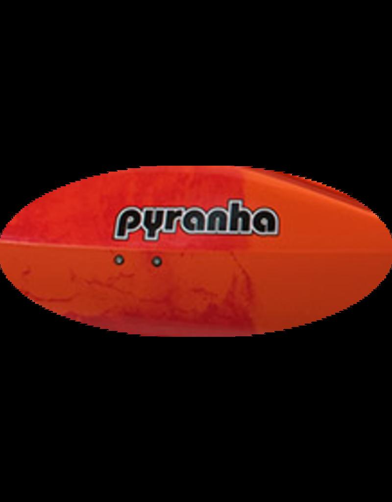 Pyranha Jed Stout -2019