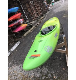 Jackson Kayak Nirvana - 2019 - Citrus - Large