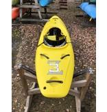 Jackson Kayak Zen 3.0 -2020 - Blem