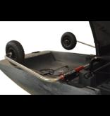 Native Watercraft Sidekick Landing Gear Closeout