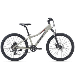 Giant Kid's XtC Jr Disc 24 Concrete (2021)