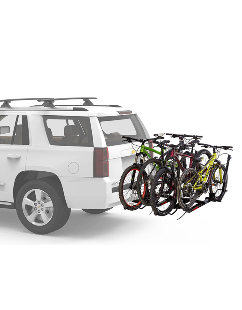 Yakima HoldUp EVO +2 Bike Rack Extension