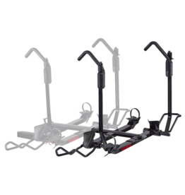 Yakima HoldUp EVO +2 Bike Rack Extension