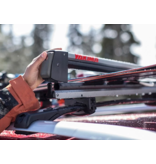 Yakima FreshTrack 6 Ski Rack