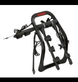 Yakima FullBack 3 Bike Trunk Mount Bike Rack