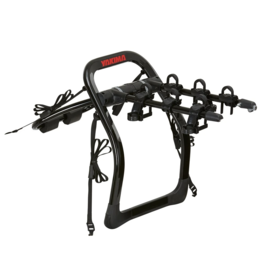 Yakima FullBack 3 Bike Trunk Mount Bike Rack