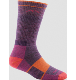 Darn Tough Socks Women's Hiker Boot Sock Full Cushion Sock 1908