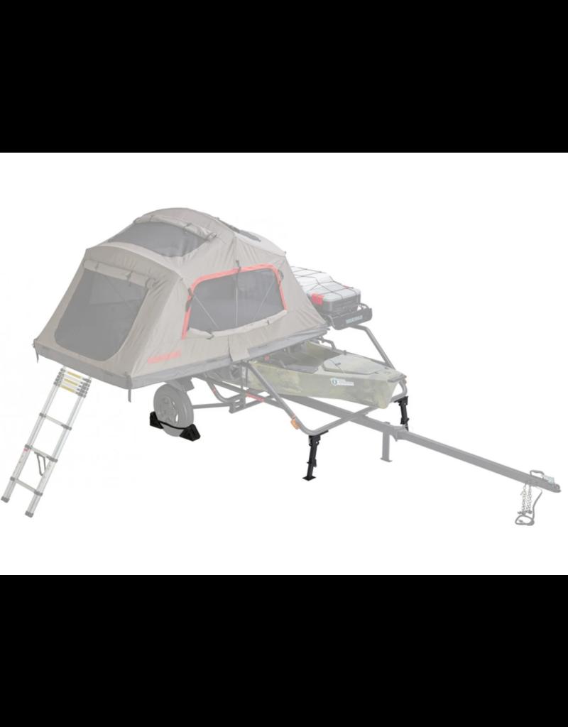Yakima EasyRider TentKit