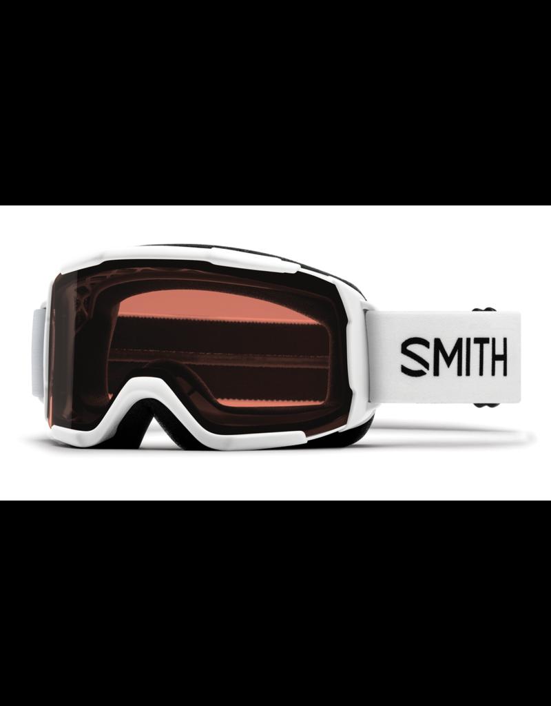 Smith Optics Daredevil Jr Ski Goggles