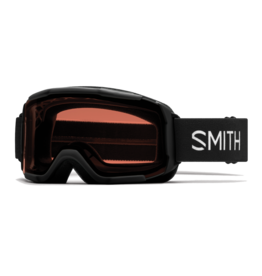 Smith Optics Daredevil Jr Ski Goggles