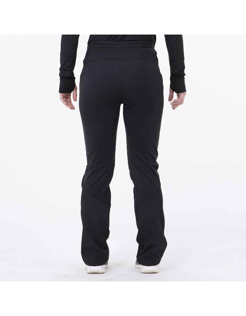 Swix Women's Corvara Softshell Pant