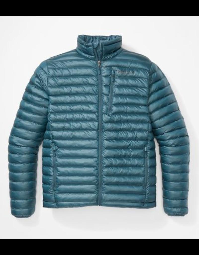 Marmot Men's Avant Featherless Jacket