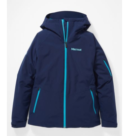 Marmot Women's Refuge Ski Jacket
