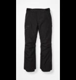 Marmot Men's Lightray Ski Pant