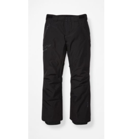 Marmot Men's Lightray Ski Pant