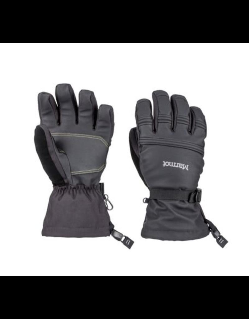 Marmot Men's BTU Glove