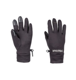 Marmot Women's Power Stretch Connect Glove