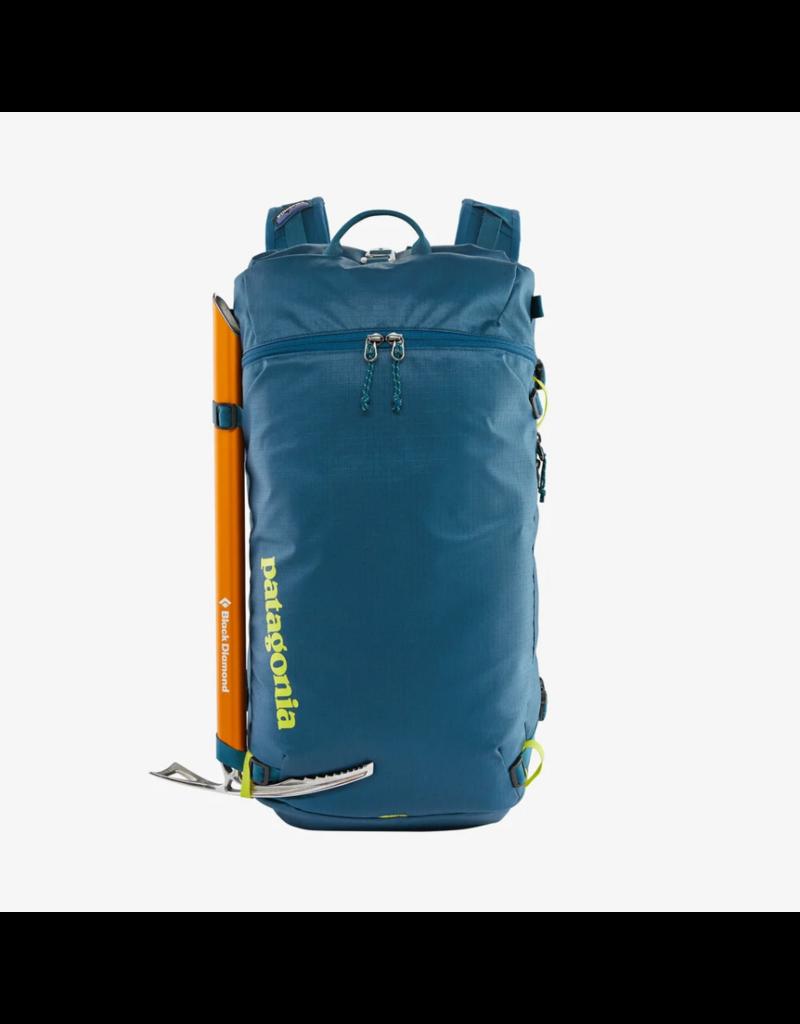 Patagonia Descensionist Pack 32L