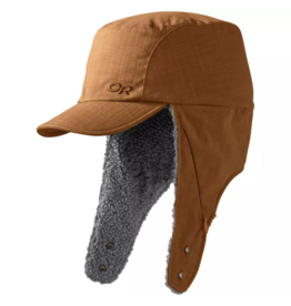 Outdoor Research Whitefish Hat Closeout