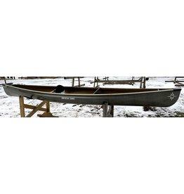 Northstar Canoes Trillium 14.5 IXP Alumn Trim Pack Seat  (2020)