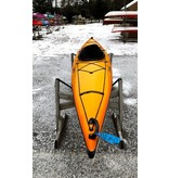 Swift Kayak Kiwassa 13.2 LT KF Sunburst-Cham 3853-0716