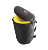 Counter Assault Bear Keg Carrying Bag