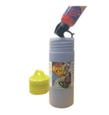 Counter Assault Kozee-Tote Bear Spray Carrier