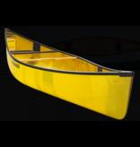 Wenonah Canoe Aurora 16 Kevlar Ultralight Black Trim - 2021