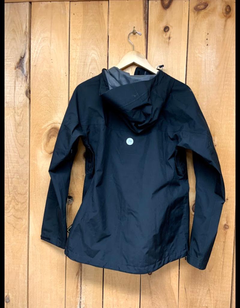 Marmot Women's Minimalist Jacket Closeout #46010
