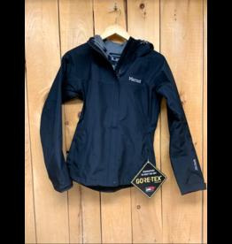 Marmot Women's Minimalist Jacket Closeout #1154