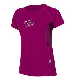 NRS Women's H2Core Silkweight S/S