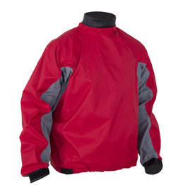 NRS Men's Endurance Jacket CO