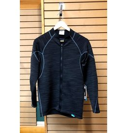 NRS Mens Hydroskin 0.5 Jacket Closeout