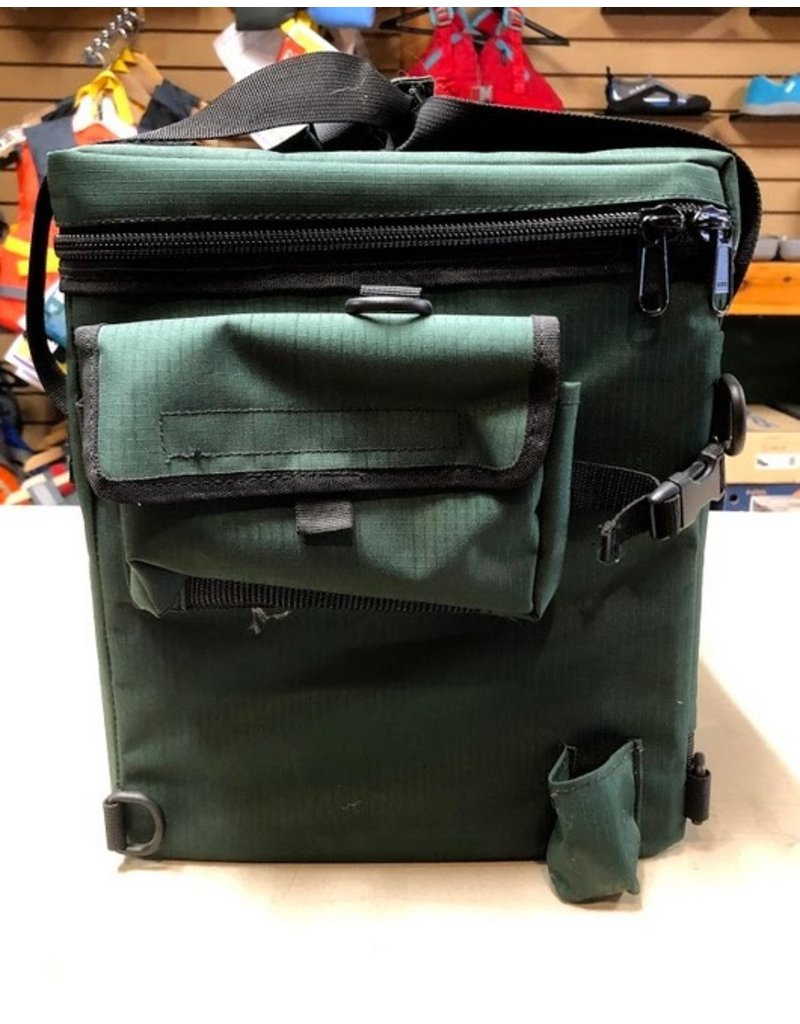 NRS Tailwater Tackle Bag Closeout