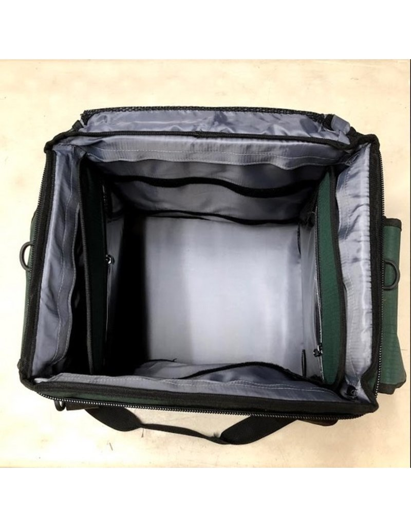 NRS Tailwater Tackle Bag