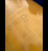 Wenonah Canoe Minnesota IV Kevlar Ultralight Outfitter Blem  Unused- 2019