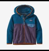 Patagonia Baby Micro D Snap-T Jacket