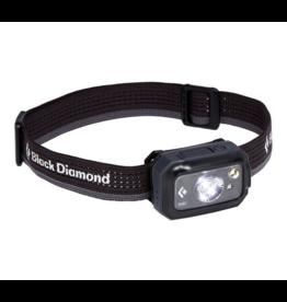Black Diamond Revolt Headlamp 350 lumens
