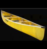 Wenonah Canoe Solo Plus SK KL BLK H W CAHW 2021