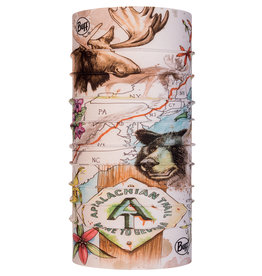 Buff Original Buff  Triple Crown Series - Appalachain Trail