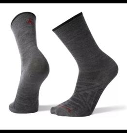 SmartWool Men's PHD Outdoor Ultra Light Cushion Crew Socks