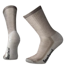 SmartWool Men's Hike Medium Cushion Crew Socks