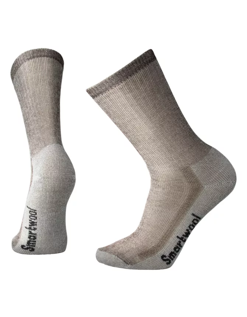 SmartWool Men's Hike Medium Cushion Crew Socks