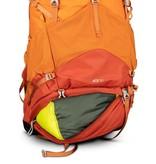 Osprey Packs Kid's Ace 50 Backpack