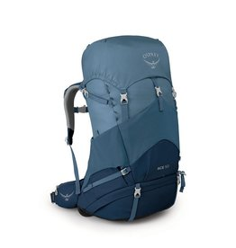 Osprey Packs Kid's Ace 50 Backpack