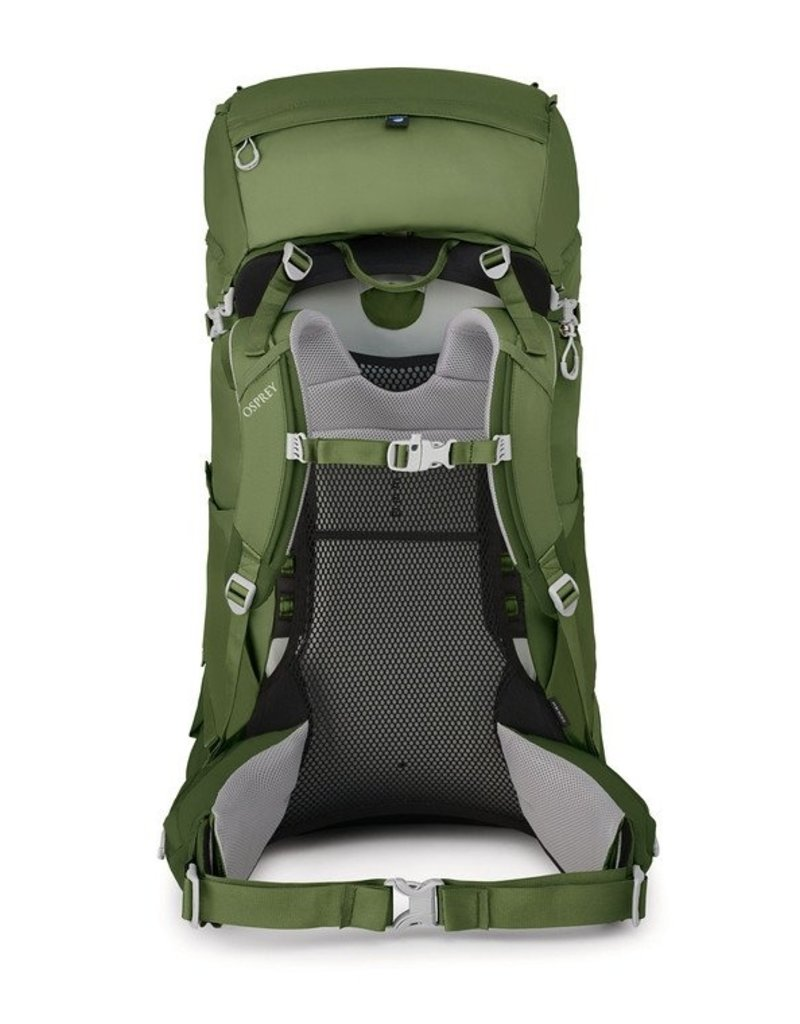 Osprey Packs Kid's Ace 75 Backpack - Venture Green