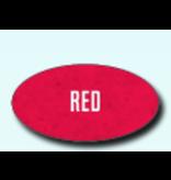 Current Designs Kayak Kestrel 140 w/ Rudder Roto Recreational Kayak - Red - 2021
