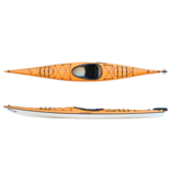 Current Designs Kayak Solstice GT Titan Kevlar - Blue/Smoke - 2021