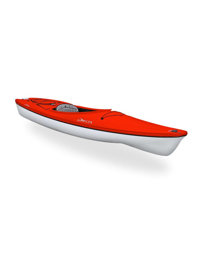 Delta Kayaks Delta 10 AR Recreational Kayak - 2021